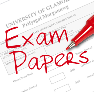exam pleading and examination paper Examination papers, solutions and examiner's reports paper: mct case study exam paper: mct general exam april 2013.